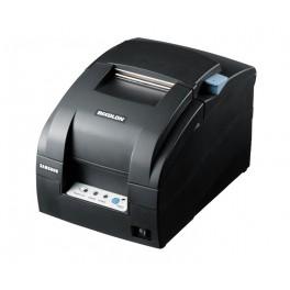 Imprimante Tickets Matricielle SAMSUNG Bixolon SRP275