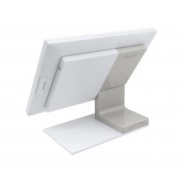 Terminal point de vente tactile ELOTOUCH 22 pouces 22I2