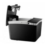 Imprimante Tickets / Chèques / Facturettes EPSON TMH6000V