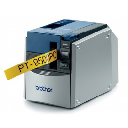 Imprimante Etiquettes BROTHER PT9500