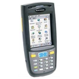 Terminal mobile DATALOGIC Pegaso - PDA Laser Windows CE