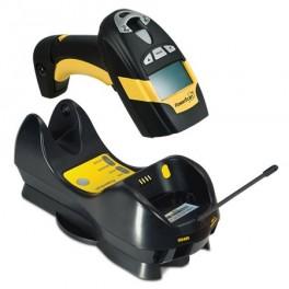 Lecteur Code Barres sans fil Laser DATALOGIC PowerScan PM8300 RF 1D