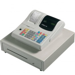 caisse enregistreuse nf525 prix