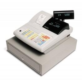 Caisse enregistreuse TOWA TX500