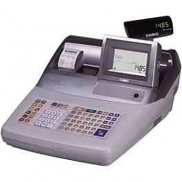 Caisse enregistreuse CASIO TE-3000S