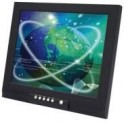 Ecran Tactile P2V 17 pouces TSW