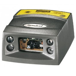 Scanner Code Barres Imager MOTOROLA ZEBRA MS4407 2D