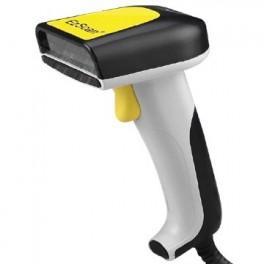 Lecteur Code Barres Laser P2V MT7945 1D