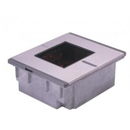 Scanner Code Barres Laser METROLOGIC honeywell Horizon MS7625 1D