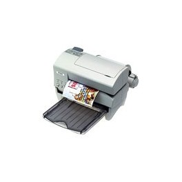 Imprimante Etiquettes EPSON TMC100
