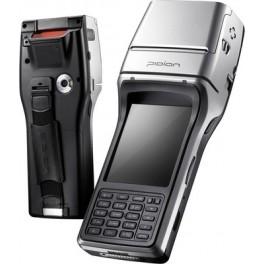 Terminal mobile PIDION BIP1300 - PDA