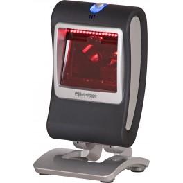Scanner Code Barres Laser METROLOGIC honeywel Genesis 7580g 2D