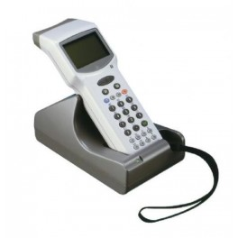 Terminal mobile OPTICON PHL2700