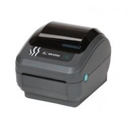 Imprimante Etiquettes ZEBRA GK420D