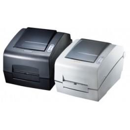 Imprimante Etiquettes SAMSUNG Bixolon SLPT400