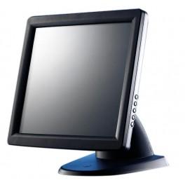 Ecran Tactile P2V 19 pouces Ecoplus