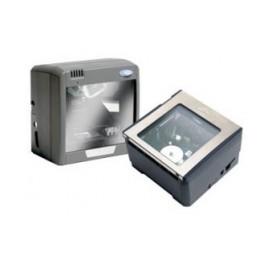 Scanner Code Barres Laser DATALOGIC Magellan 2200/2300 1D