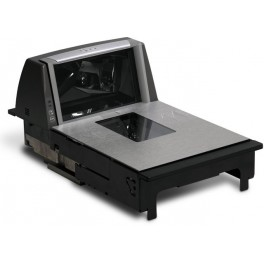 Scanner Code Barres Laser DATALOGIC Magellan 8200