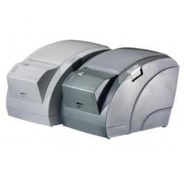 Imprimante Tickets Thermique AURES ODP200