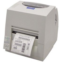 Imprimante Etiquettes CITIZEN CLP621/631