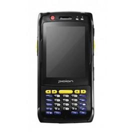 Terminal mobile PIDION BIP6000