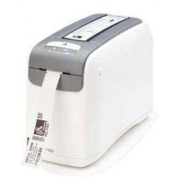 Imprimante Etiquettes ZEBRA HC100