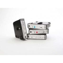 Bande Z pour imprimante bracelets ZEBRA HC100 - Adultes Blanc