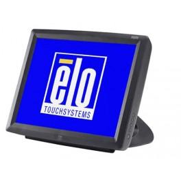 ecran tactile elotouch 15 pouces 1529l. Black Bedroom Furniture Sets. Home Design Ideas