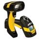 Lecteur Code Barres Laser DATALOGIC PowerScan PD8330