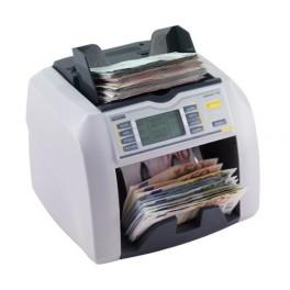 Trieuse / Compteuse de Billets RATIOTEC T200/T250