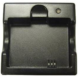 Chargeur batterie simple pour Imprimante SAMSUNG SPP-R200 Blueto