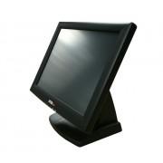 Ecran Tactile OTEK 15 pouces OT15