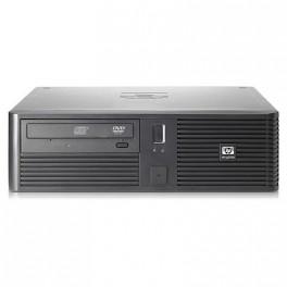 Mini PC pour caisse HP RP5700