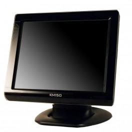 Ecran Tactile P2V 17 pouces KM-170
