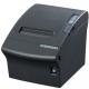 Imprimante Tickets Thermique P2V 350 Noire (clone SAMSUNG SRP-350)