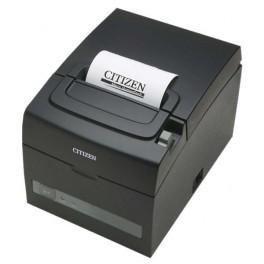 Imprimante Tickets Thermique CITIZEN CTS310 II