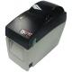 Imprimante Etiquettes GODEX EZ-DT2