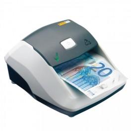 Détecteur / Trieur de billets RATIOTEC soldi smart