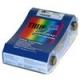 Ruban Couleurs YMCKO imprimantes ZEBRA ZXP3