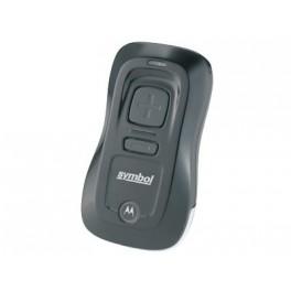 Lecteur Code Barres Laser SYMBOL CS3000