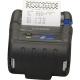 Imprimante Tickets Thermique CITIZEN CMP20 BT