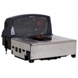 Scanner Code Barres Laser METROLOGIC honeywell Stratos MK2421