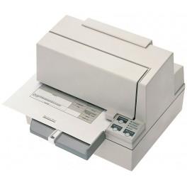 Imprimante Chèques / Facturettes EPSON TMU590