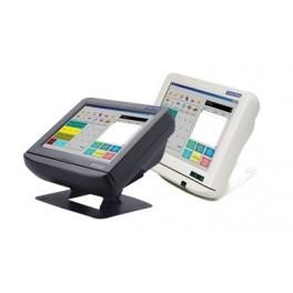 Ecran Tactile P2V 12 pouces 8650