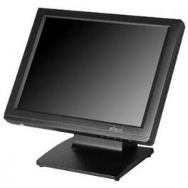 Ecran Tactile P2V 15 pouces TM2200