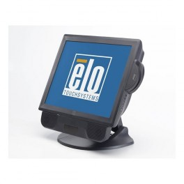 Ecran Tactile ELO Touchsystems 17 pouces 1729L