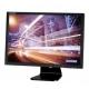 Ecran Tactile P2V 22 pouces LCD