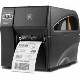 Imprimante Etiquettes ZEBRA ZT220 TD