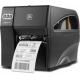 Imprimante Etiquettes ZEBRA ZT220 TT