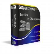 Gestmag version Mode (Logiciel Auto-Certifié)